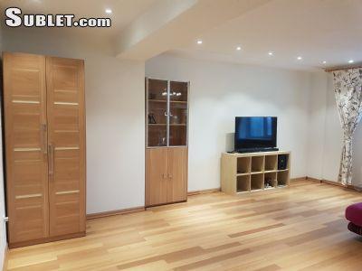 Image 4 furnished 1 bedroom Apartment for rent in Sukhbaatar, Ulaanbaatar