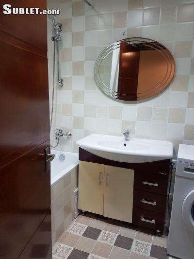Image 5 furnished 1 bedroom Apartment for rent in Sukhbaatar, Ulaanbaatar