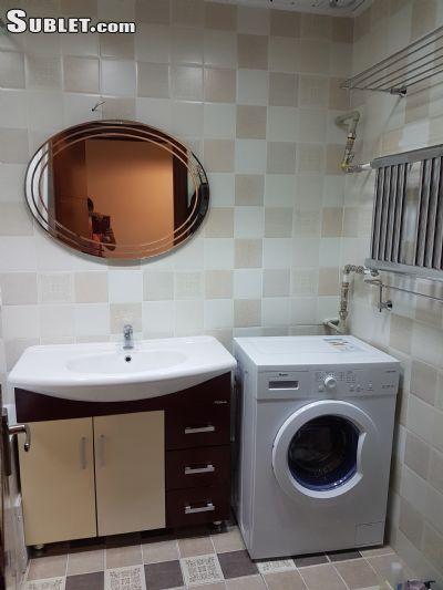 Image 8 furnished 1 bedroom Apartment for rent in Sukhbaatar, Ulaanbaatar