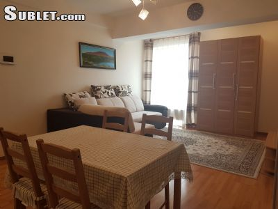 Image 3 furnished 2 bedroom Apartment for rent in Sukhbaatar, Ulaanbaatar