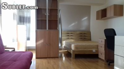 Image 5 furnished 2 bedroom Apartment for rent in Sukhbaatar, Ulaanbaatar