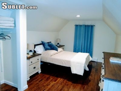 rooms for rent in Farmington