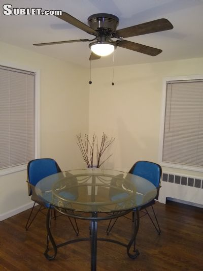 Image 4 Furnished room to rent in Farmington, Greater Hartford 3 bedroom House