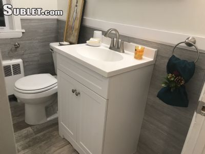 Image 5 Furnished room to rent in Farmington, Greater Hartford 3 bedroom House
