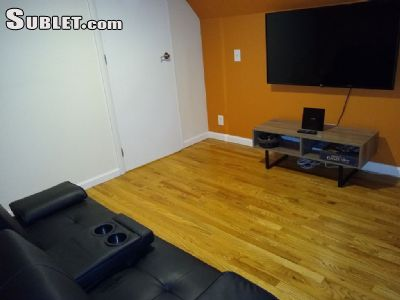 Image 7 Furnished room to rent in Farmington, Greater Hartford 3 bedroom House