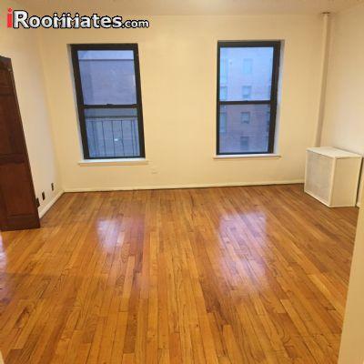 Image 10 Furnished room to rent in Harlem East, Manhattan 2 bedroom Apartment