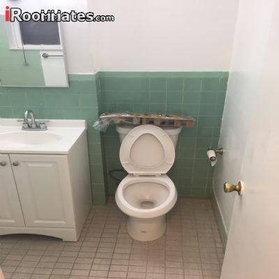 Image 3 Furnished room to rent in Harlem East, Manhattan 2 bedroom Apartment