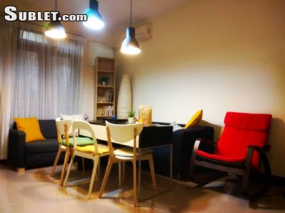 6000 room for rent Da an, Taipei City