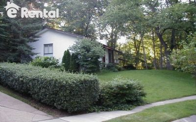 rooms for rent in Rockville