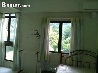 Image 1 Furnished room to rent in South West Penang Island, Penang 1 bedroom Apartment