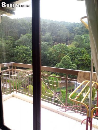 Image 5 Furnished room to rent in South West Penang Island, Penang 1 bedroom Apartment
