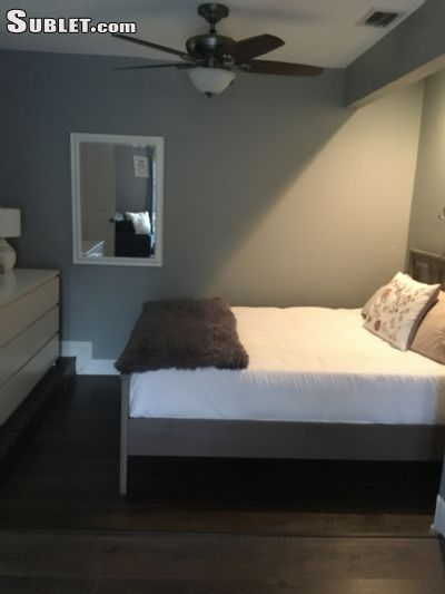Image 3 Furnished room to rent in Wellington, Ft Lauderdale Area 2 bedroom House