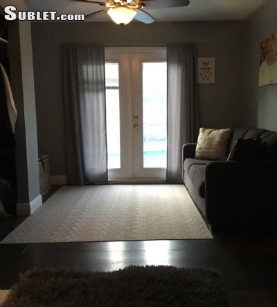 Image 4 Furnished room to rent in Wellington, Ft Lauderdale Area 2 bedroom House