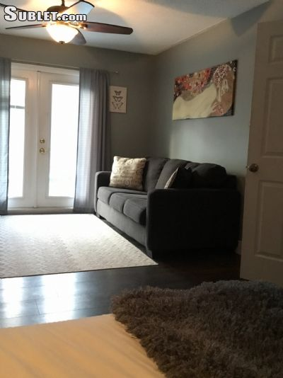 Image 5 Furnished room to rent in Wellington, Ft Lauderdale Area 2 bedroom House