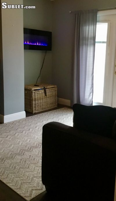 Image 6 Furnished room to rent in Wellington, Ft Lauderdale Area 2 bedroom House