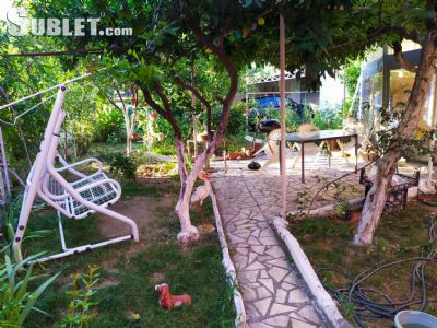 Image 10 furnished 2 bedroom Apartment for rent in Istanbul, Marmara