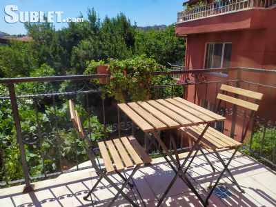 Image 4 furnished 2 bedroom Apartment for rent in Istanbul, Marmara