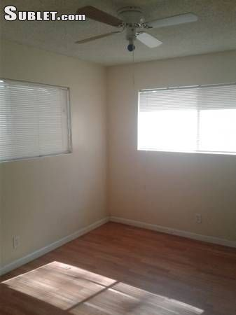rooms for rent in San Jacinto