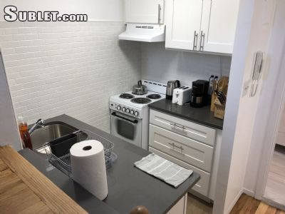 Image 4 furnished 2 bedroom Apartment for rent in Midtown-East, Manhattan