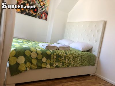 Image 7 furnished 2 bedroom Apartment for rent in Midtown-East, Manhattan
