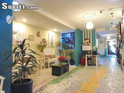 Mexico furnished apartments, sublets, and houses  Find short