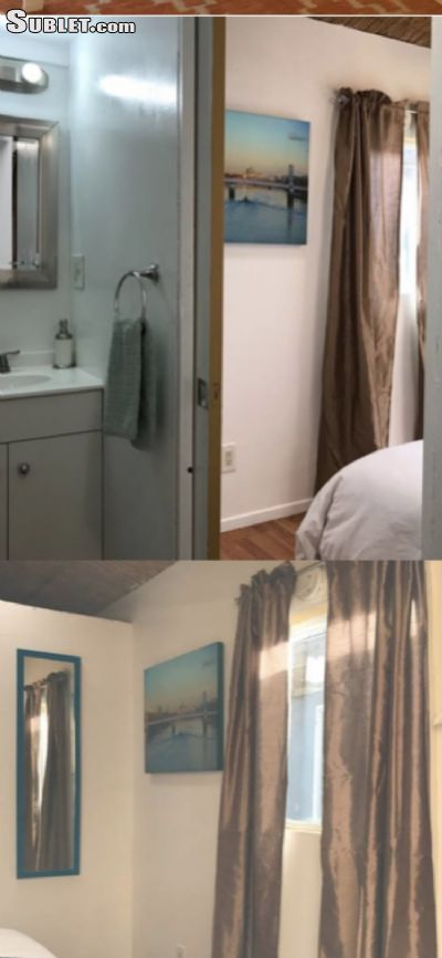 Image 1 either furnished or unfurnished 2 bedroom Apartment for rent in Venice, West Los Angeles