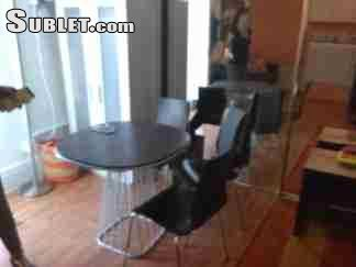 Image 7 either furnished or unfurnished 2 bedroom Apartment for rent in Venice, West Los Angeles