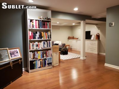 Image 10 either furnished or unfurnished 3 bedroom House for rent in Branford, Greater New Haven