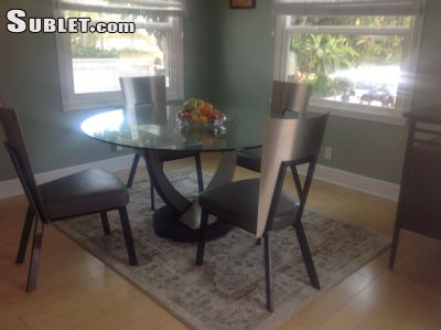 Image 2 furnished 2 bedroom House for rent in Manhattan Beach, South Bay