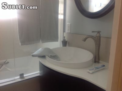 Image 3 furnished 2 bedroom House for rent in Manhattan Beach, South Bay