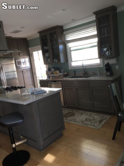 Image 7 furnished 2 bedroom House for rent in Manhattan Beach, South Bay