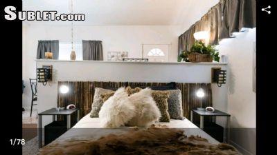 Image 1 furnished Studio bedroom Hotel or B&B for rent in Southeast Las Vegas, Las Vegas Area
