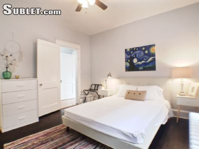 Image 7 either furnished or unfurnished 3 bedroom Apartment for rent in Columbia Hts-Shaw, DC Metro