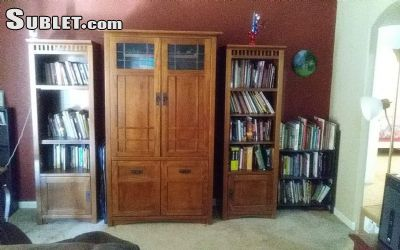 Image 4 Furnished room to rent in Sunvalley, Reno-Tahoe Territory 4 bedroom House