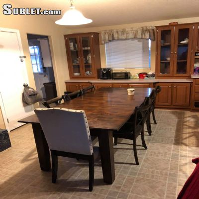 Image 8 Furnished room to rent in Sunvalley, Reno-Tahoe Territory 4 bedroom House