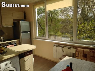 Image 10 either furnished or unfurnished 1 bedroom Apartment for rent in Burgas, Burgas