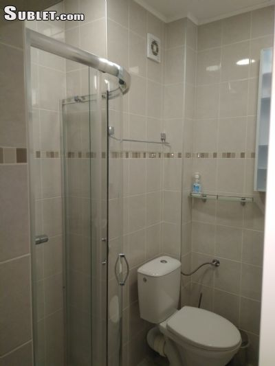 Image 5 either furnished or unfurnished 1 bedroom Apartment for rent in Burgas, Burgas