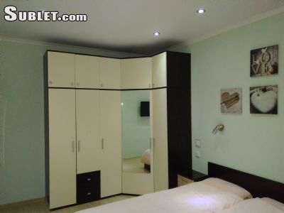 Image 7 either furnished or unfurnished 1 bedroom Apartment for rent in Burgas, Burgas