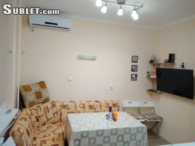 Image 8 either furnished or unfurnished 1 bedroom Apartment for rent in Burgas, Burgas