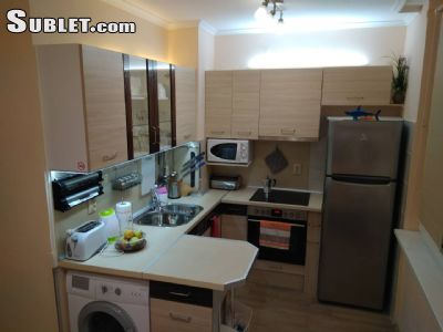 Image 9 either furnished or unfurnished 1 bedroom Apartment for rent in Burgas, Burgas