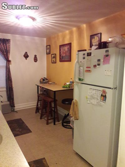 rooms for rent in Bristol