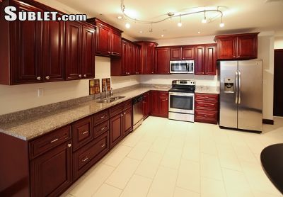 Image 3 either furnished or unfurnished 2 bedroom Apartment for rent in Downtown St Louis, St Louis Area