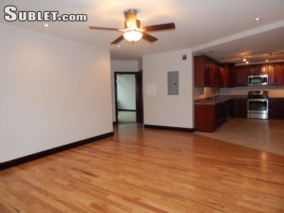 Image 6 either furnished or unfurnished 2 bedroom Apartment for rent in Downtown St Louis, St Louis Area