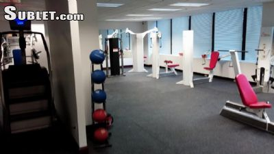 Image 9 either furnished or unfurnished 2 bedroom Apartment for rent in Downtown St Louis, St Louis Area