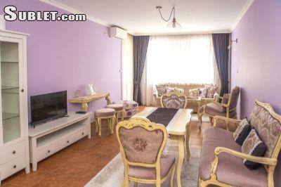 Image 1 unfurnished 1 bedroom Apartment for rent in Veliko Tarnovo, Veliko Tarnovo