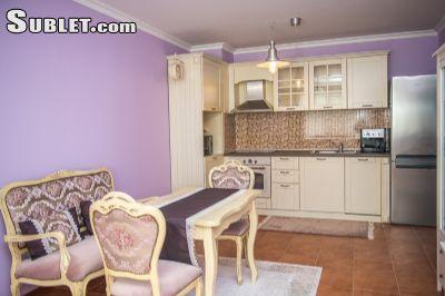 Image 2 unfurnished 1 bedroom Apartment for rent in Veliko Tarnovo, Veliko Tarnovo