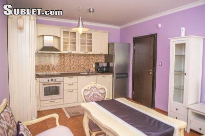 Image 3 unfurnished 1 bedroom Apartment for rent in Veliko Tarnovo, Veliko Tarnovo