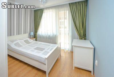 Image 4 unfurnished 1 bedroom Apartment for rent in Veliko Tarnovo, Veliko Tarnovo