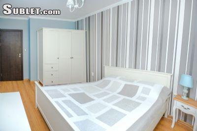 Image 5 unfurnished 1 bedroom Apartment for rent in Veliko Tarnovo, Veliko Tarnovo