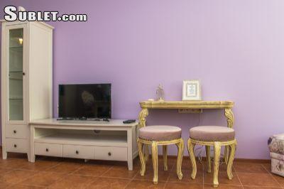 Image 6 unfurnished 1 bedroom Apartment for rent in Veliko Tarnovo, Veliko Tarnovo